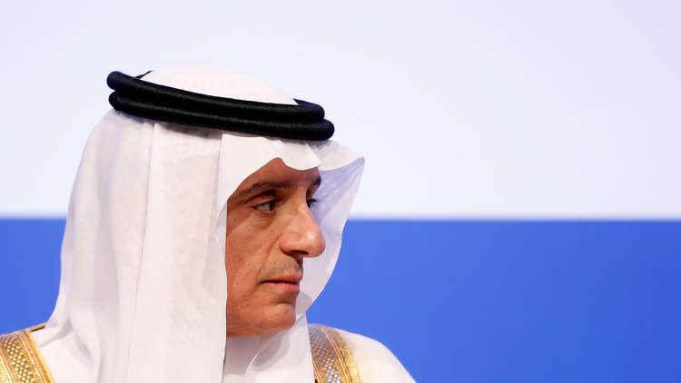 الرياض ترفض اقتراح الدوحة بإبرام اتفاق أمني