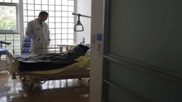 بلجيكا...الأطباء يتجاهلون رغبة المريض في العيش ويقتلوه