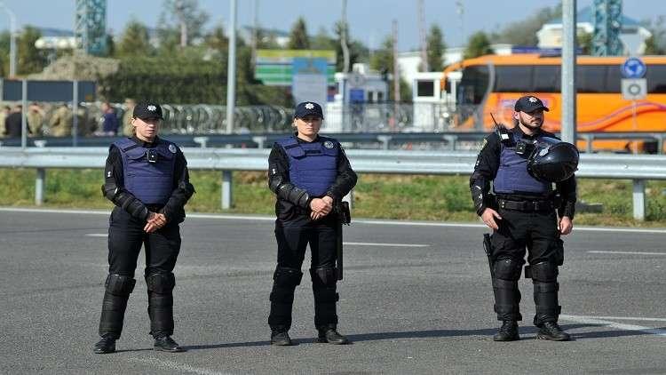 مقتل شخصين في ميدان رمي تابع للجيش البولندي