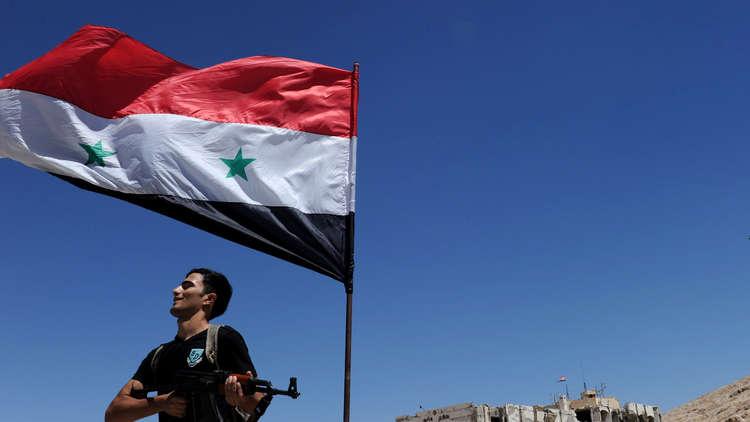 عفرين تعود إلى حضن دمشق.. والمعارضة السورية الخاسر الأكبر