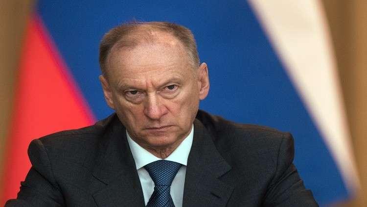 الأمن الروسي يتوقع هجمات سيبرانية على روسيا عشية الانتخابات