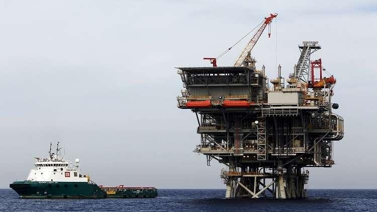 مصر تسعى لتصبح مركزا إقليميا للطاقة باستغلال الغاز الإسرائيلي