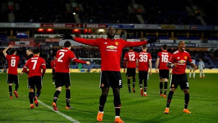 قمة أندلسية إنجليزية في دوري أبطال أوروبا