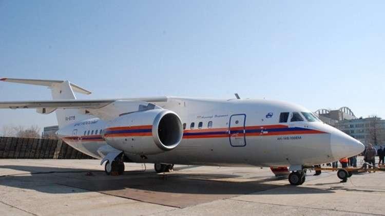 روسيا وجدت بديلًا لمحركات الطائرات الأوكرانية
