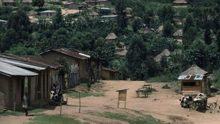مقتل شخصين وارتهان آخر في الكونغو