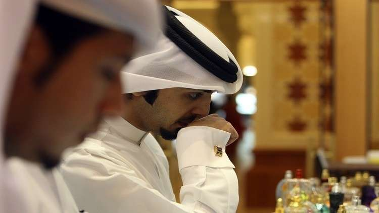 السعودية تنشئ وكالة تهتم بتوظيف السعوديين في القطاع الخاص