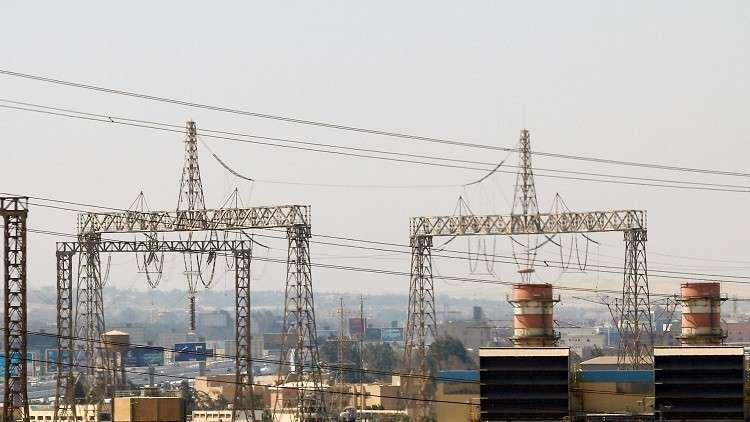 تحالفات عالمية تتنافس للفوز بمشروع ضخم في مصر
