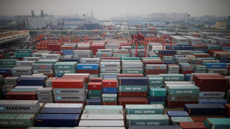 سيئول توقع اتفاقا للتجارة الحرة مع 5 دول في أمريكا الوسطى