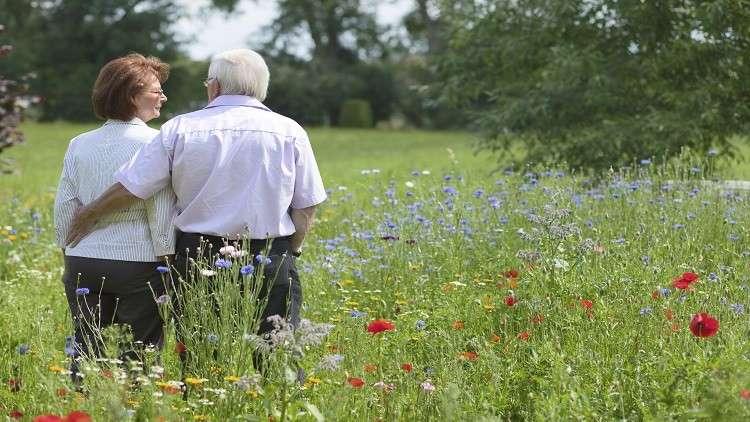 العلماء يكتشفون طريقة لإطالة عمر الرجال