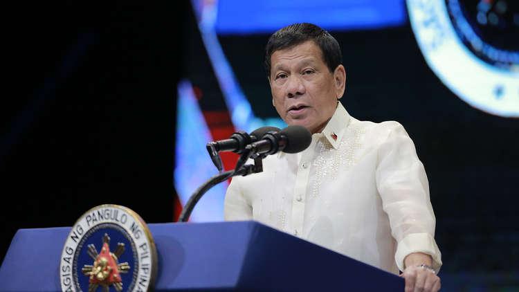 الفلبين.. مطالبات بوضع المقاتلين الشيوعيين في لائحة الإرهاب