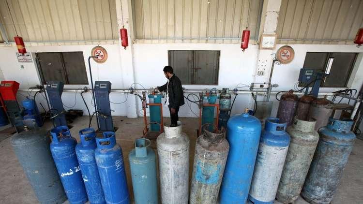 لماذا تنوي مصر استيراد الغاز الإسرائيلي رغم اكتشاف حقل