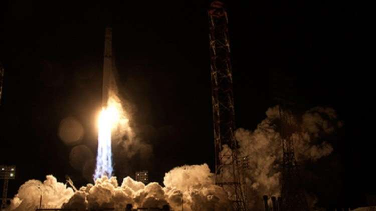 واشنطن تمنع أوكرانيا من تصنيع صواريخ طلبتها تركيا