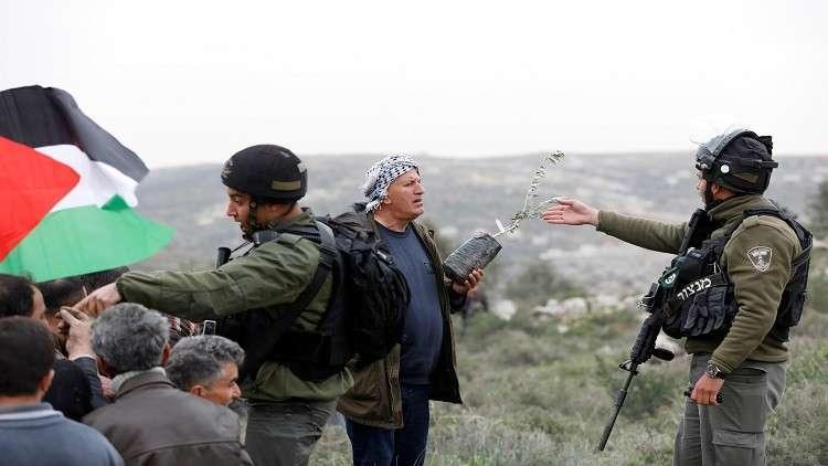 للمرة الأولى منذ 25 عاما.. إسرائيل تشرع ببناء مستوطنة جديدة