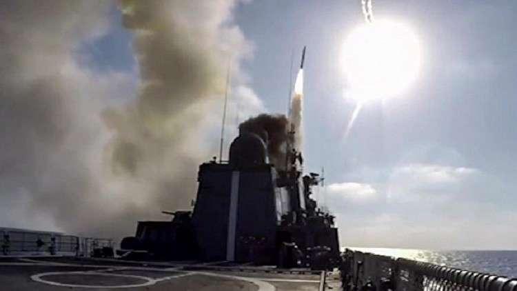 أمريكا تعبّر عن قلقها من تعزيز روسيا لأسلحتها النووية غير الاستراتيجية