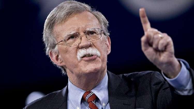 مندوب أمريكي سابق بالأمم المتحدة: هذا ما تريد أن تفعله كوريا الشمالية بسلاحها النووي!