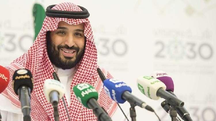 السعودية وطموح محمد بن سلمان النووي..