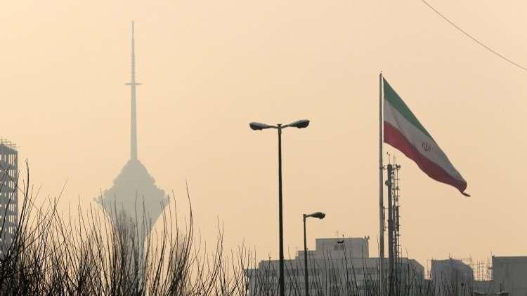 طهران تؤكد التزامها بعدم السعي لامتلاك السلاح النووي