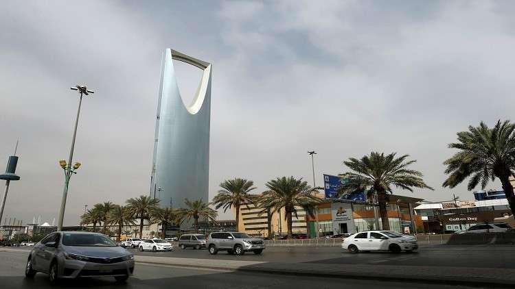 الرياض ترفع حالة التأهب وتحذر المواطنين
