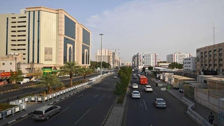 السعودية ..التوصل لمصابي الإيدز في مكة وإحالتهم للعلاج