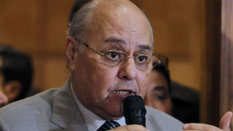 القبائل العربية في مصر تدعم موسى في مواجهة السيسي