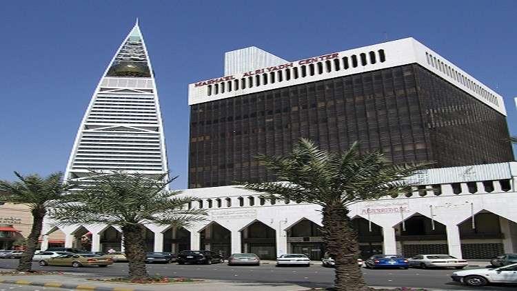 السعودية .. تساقط البرد يوقع إصابات ويحطم زجاج مركبات (فيديو)