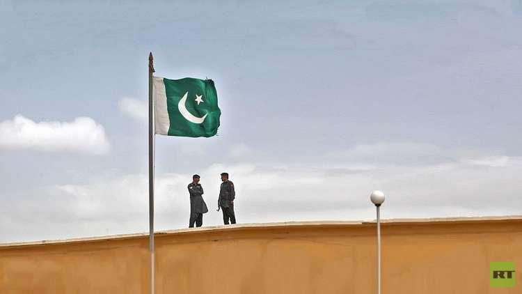 تقرير: الولايات المتحدة تفقد نفوذها في باكستان