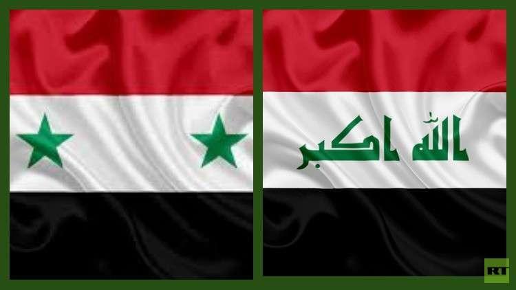 مواجهة مرتقبة بين الزوراء العراقي والجيش السوري