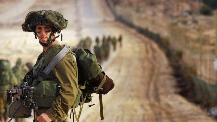 إسرائيل تفرض إغلاقا شاملا على الضفة الغربية ومعابر غزة من الثلاثاء إلى الأحد