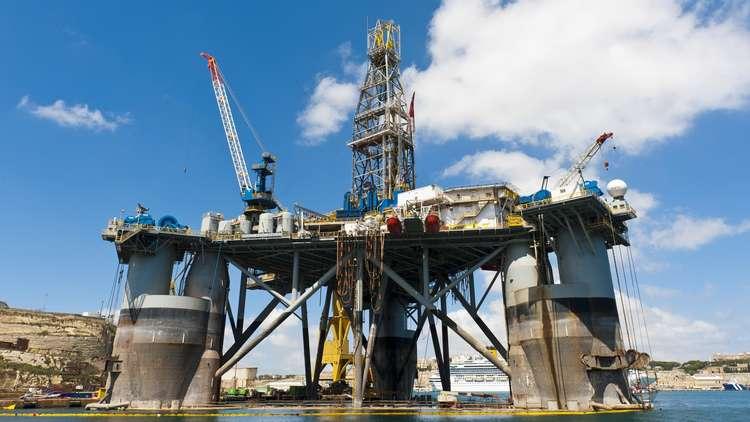 لبنان وإسرائيل لا يتقاسمان النفط والغاز