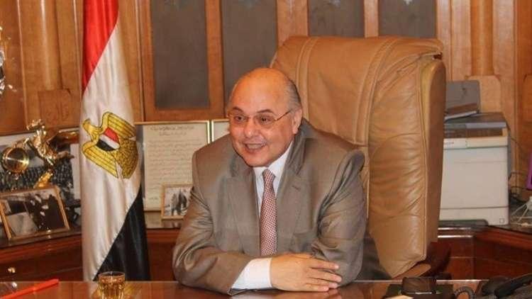 مصر.. إلغاء أول مؤتمر لدعم منافس السيسي