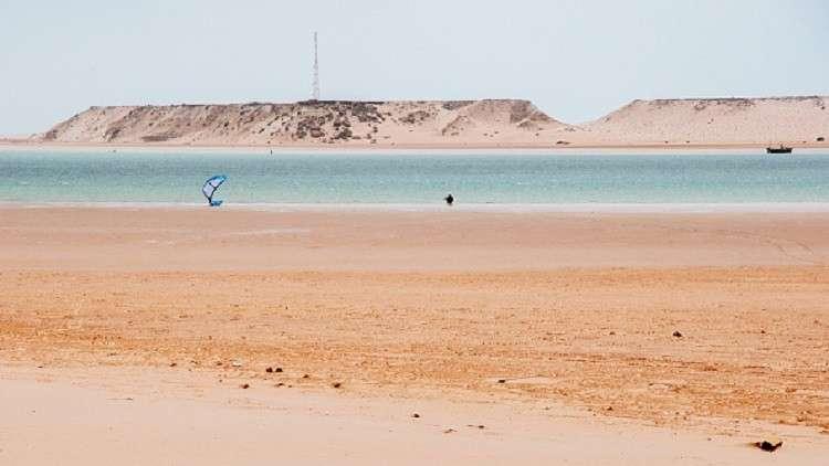 القضاء الأوروبي: اتفاق الصيد البحري مع المغرب لا يسري على الصحراء الغربية..