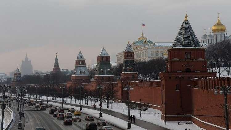 موسكو: بعض الدول تتجاهل تجاوزات الإرهابيين في الغوطة الشرقية