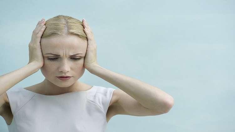 مشاكل السمع قد تؤدي إلى فقدان الذاكرة