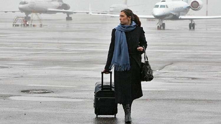 قواعد جديدة لشركات الطيران