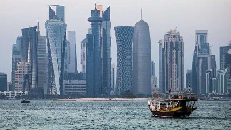 الخارجية القطرية: لن نغير سياستنا ولو استمر الحصار للأبد