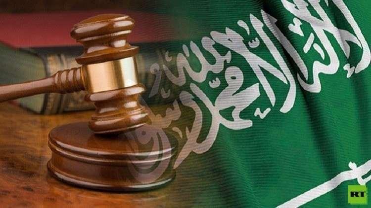 السعودية.. الحكم بالسجن 6 سنوات على ناشط انتقد العملية في اليمن