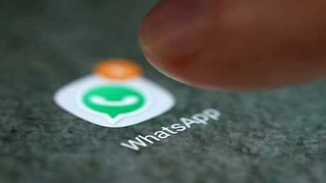 واتس آب تختبر ميزة جديدة لمكالمات الفيديو