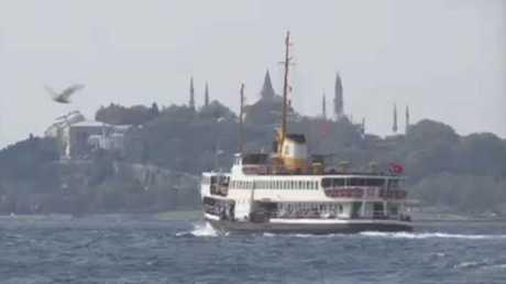 مصر تحذر تركيا من المساس بسيادتها