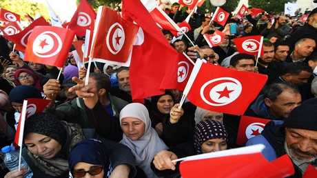 صورة أرشيفية- تونس