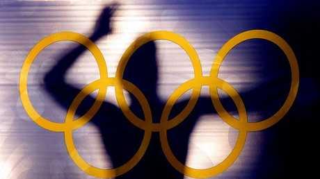 أول بطل للعالم في الألعاب الصيفية والشتوية