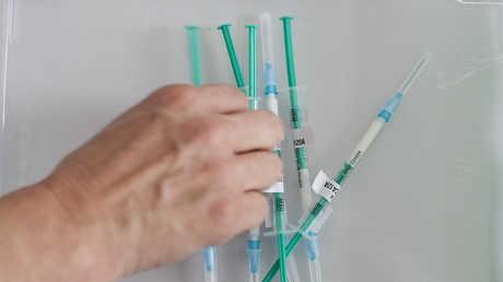 دواء جديد لعلاج التهاب المفاصل