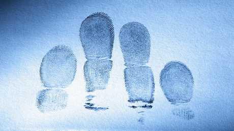 بصمات الأصابع تكشف عن الإصابة بأخطر الأمراض قبل وقوعها!