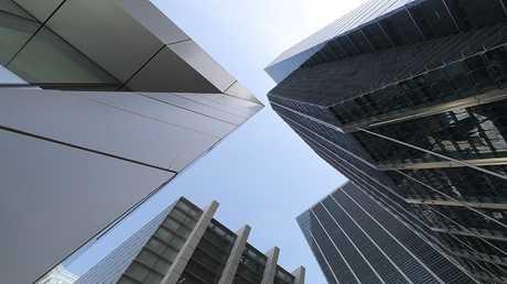 بنوك في الإمارات