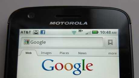 غوغل تغضب مستخدميها بتغيير في نتائج البحث عن الصور