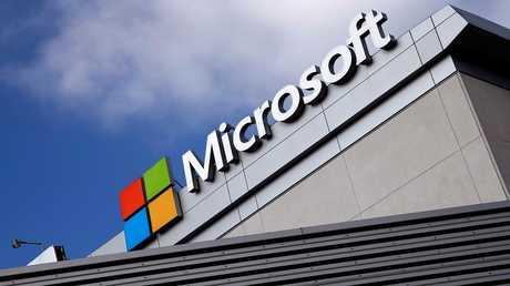 غوغل تكشف ثغرة أمنية جديدة في متصفح مايكروسوفت