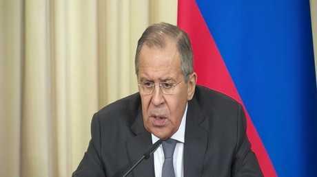 موسكو: أزمة عفرين تحل بحوار سوري تركي