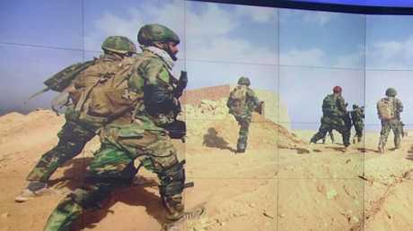 العراق.. تحقيق بمقتل 27 شخصا بكمين لداعش