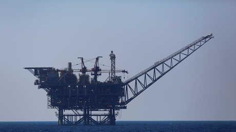 السيسي... مصر وضعت قدميها على الطريق الصحيح لتصبح مركزا إقليميا للطاقة