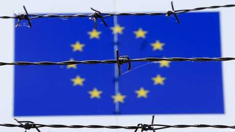 مصدر: سفراء الاتحاد الأوروبي يتفقون على تمديد العقوبات ضد روسيا