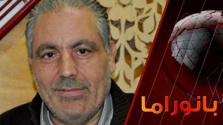 حزب البهضة والانفتاح على يهود تونس